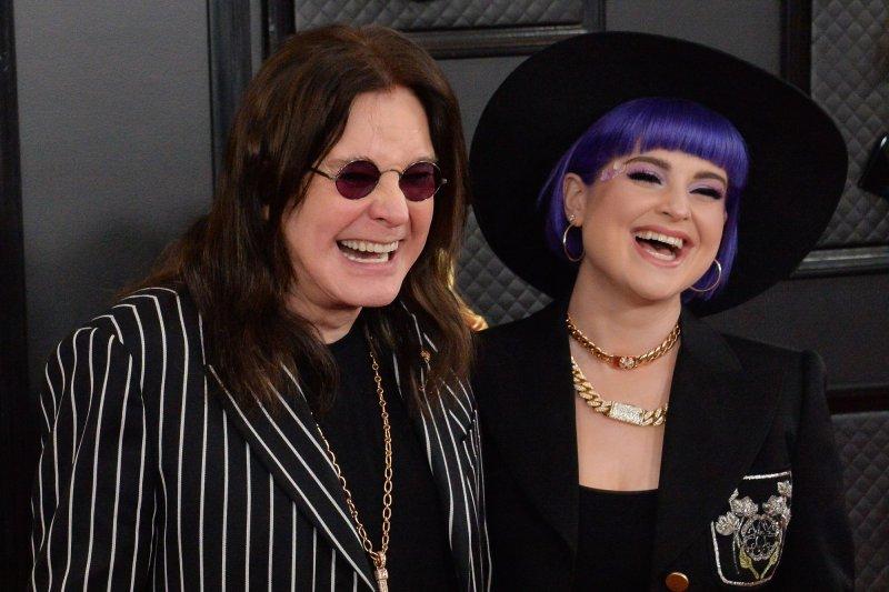 Ozzy Osbourne to release special 'Hellraiser' vinyl in December