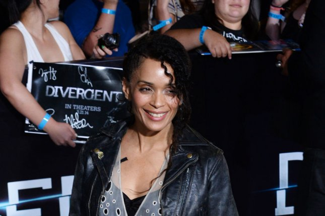 Lisa Bonet Disgusted By Bill Cosby Allegations Says