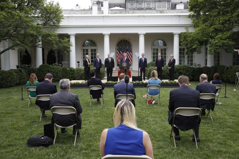 https://cdnph.upi.com/svc/sv/upi/2491590778409/2020/2/c707548822b03195ae92cc3b24766ed5/Trump-cuts-ties-to-World-Health-Organization.jpg