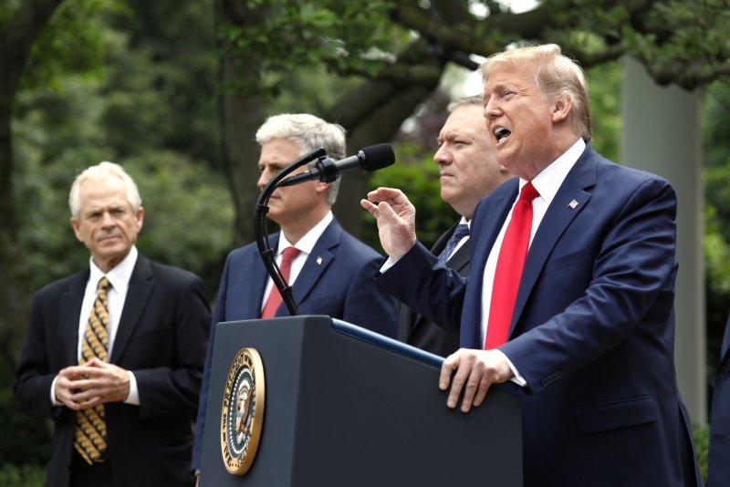 https://cdnph.upi.com/svc/sv/upi/2491590778409/2020/3/5ef965b58d12ca287a6af97e92b3c181/Trump-cuts-ties-to-World-Health-Organization.jpg