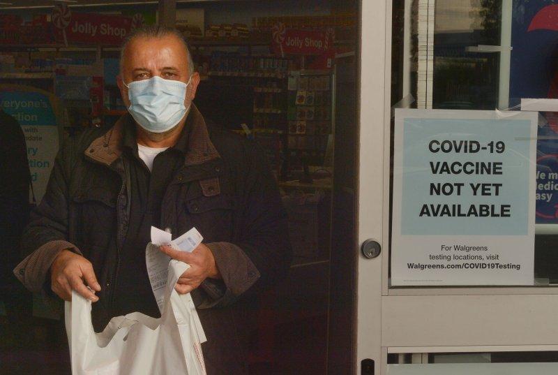 California Orders 5,000 Body Bags For Hospitals   NewsRadio KFBK