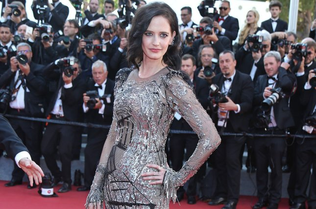 Eva Green is to star in the BBC adaptation of the novel The Luminaries. File Photo by David Silpa/UPI