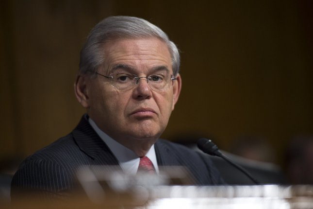 Prosecutors to retry Bob Menendez