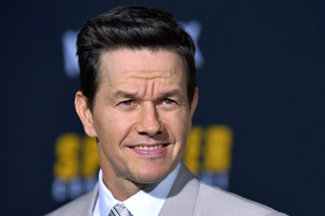 Mark Wahlberg film Infinite from director Antoine Fuqua and also starring Chiwetel Ejifor is coming to Paramount+ in June. File Photo by Chris Chew/UPI