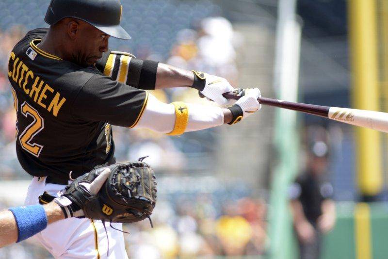 Pittsburgh Pirates 2017 season preview: Andrew McCutchen