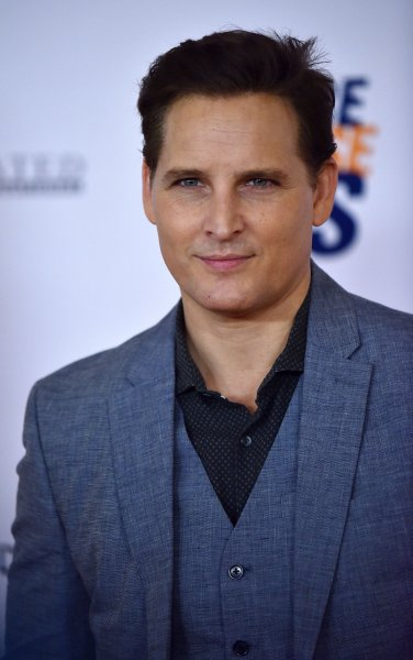 Peter Facinelli wrote and directed The Vanished, in theaters and VOD Friday. File Photo by Chris Chew/UPI
