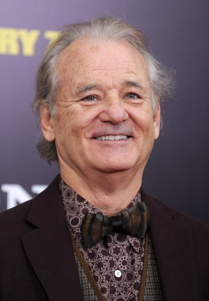 Bill Murray Says He Is Okay With Being A Bachelor Upi Com