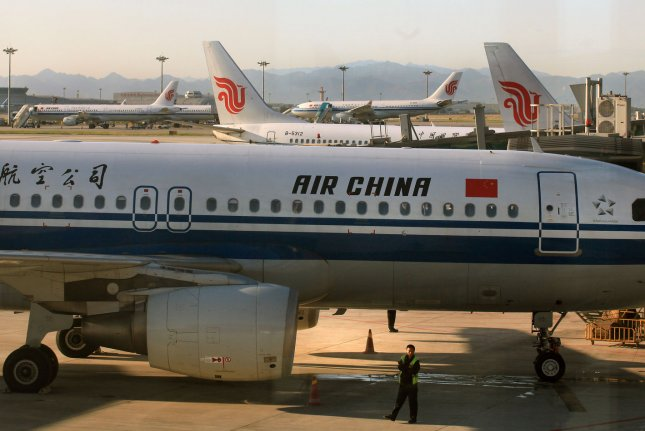 air china pilots fired for mistake that plunged flight 25 000 feet