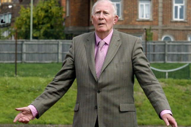 Our Favorite Roger Bannister Quotes