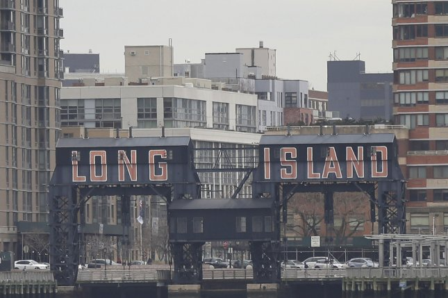 Amazon canceled plans to build a new headquarters in New York after facing backlash from the community. Photo by John Angelillo/UPI