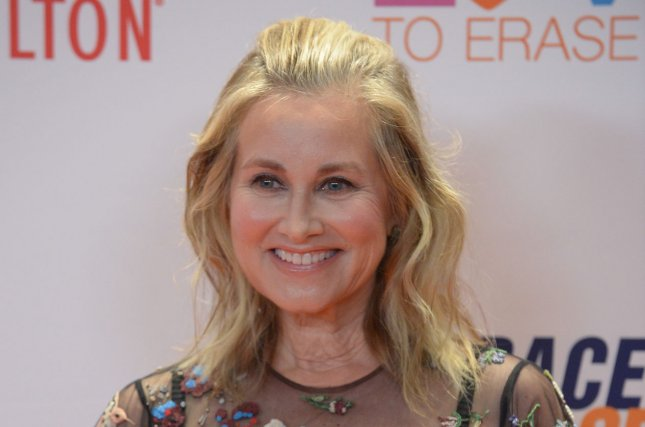 Maureen McCormick is getting her own home-renovation show on the new streaming service, discovery+. File Photo by Jim Ruymen/UPI