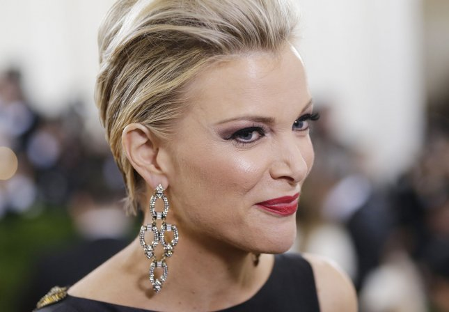 Megyn Kelly confirms she is leaving Fox for NBC News - UPI com