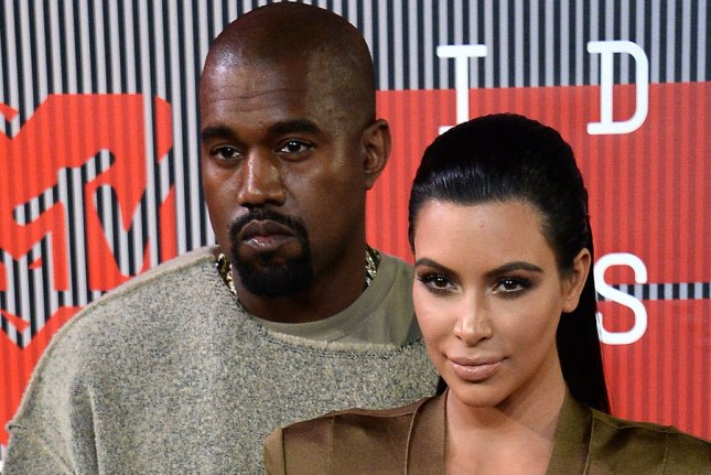 Kanye West on new album: 'I'm not worried about the years