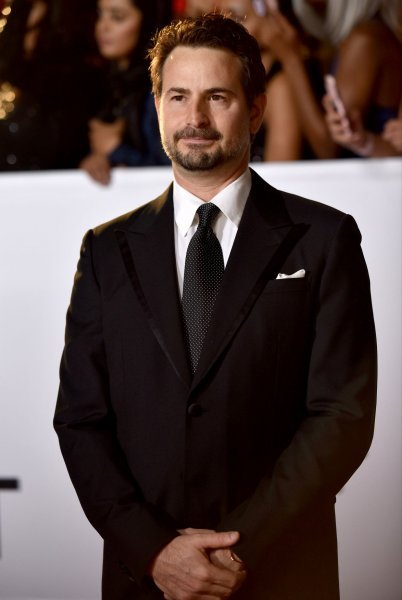 mark boal death and dishonor playboy