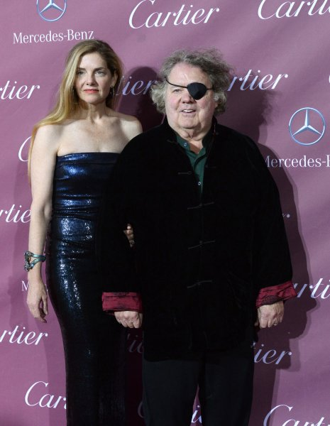 Famous birthdays for Sept. 20: Dale Chihuly, Sophia Loren