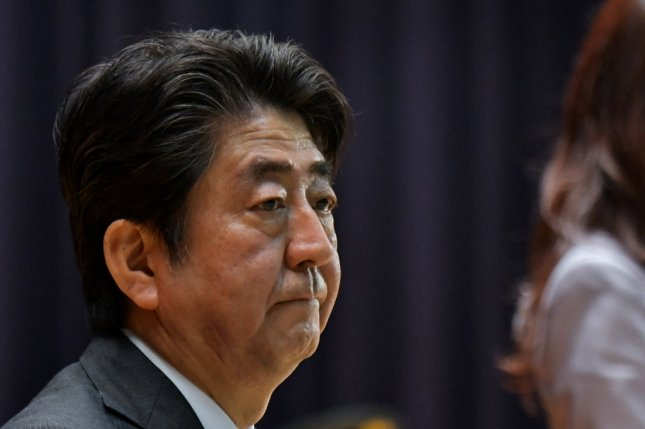 Kishida, Onodera to take key posts in Japan's Cabinet reshuffle