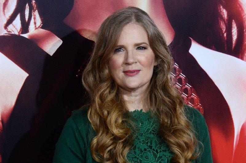 Suzanne Collins To Publish Hunger Games Prequel In 2020 Upi Com