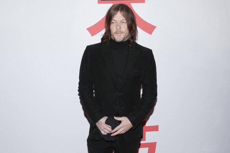 AMC orders Season 10 of 'Walking Dead' - UPI com