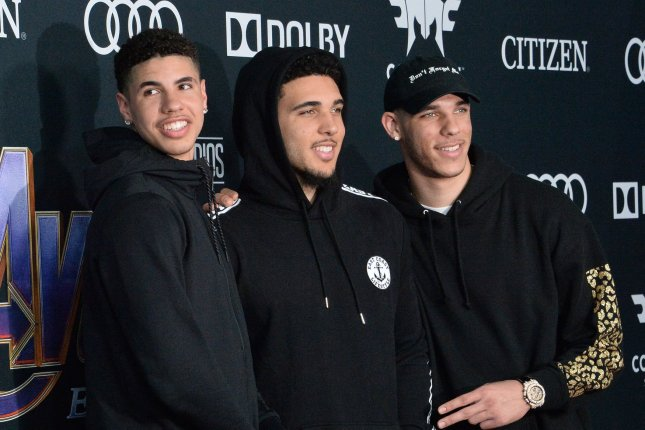 LaMelo Ball to play in Australian National Basketball League