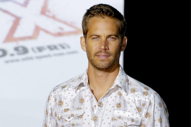 Actor Paul Walker, pictured here at the Japanese premiere of Fast & Furious, was killed on November 30, 2013, in a fiery car crash in Southern California. Photo by Keizo Mori/UPI