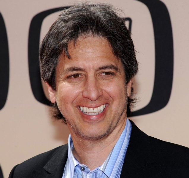 Actor Ray Romano attends the 8th annual TV Land Awards at Sony Studios in Culver City, California on April 17, 2010. UPI/Jim Ruymen