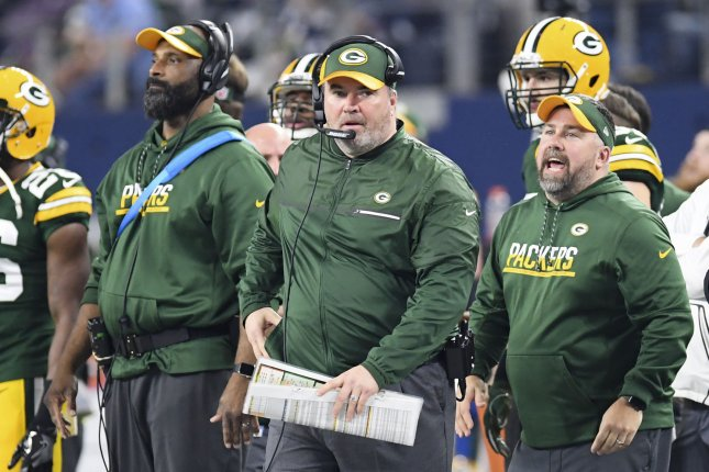 Brian Gutekunst could be 49ers GM by next week