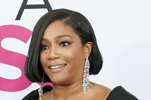 Tiffany Haddish's animated series Tuca & Bertie will return in 2021 on Adult Swim. File photo by John Angelillo/UPI