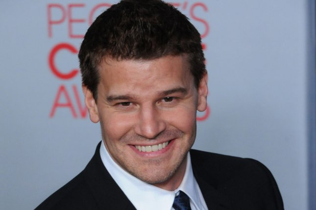 David Boreanaz's SEAL Team has been renewed for a second season to air in 2018-19. File Photo by Jim Ruymen/UPI
