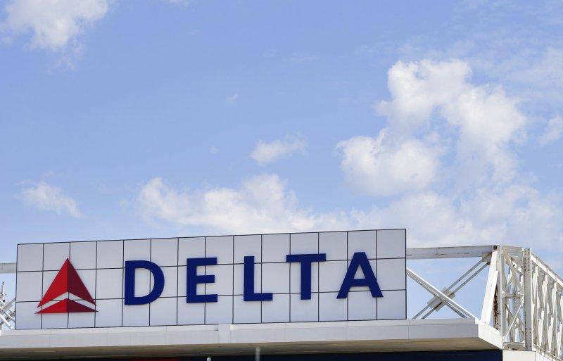 Georgia Senate committee votes to strip Delta tax break from overhaul bill