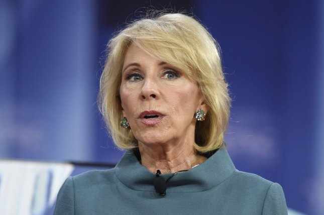 Education Department Launches New >> Education Department Launches Second Chance For Student Loan