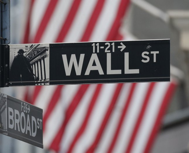 Three Chinese telecommunications companies asked the New York Stock Exchange to review its decision to delist them in the hours following the inauguration of President Joe Biden. Photo by John Angelillo/UPI