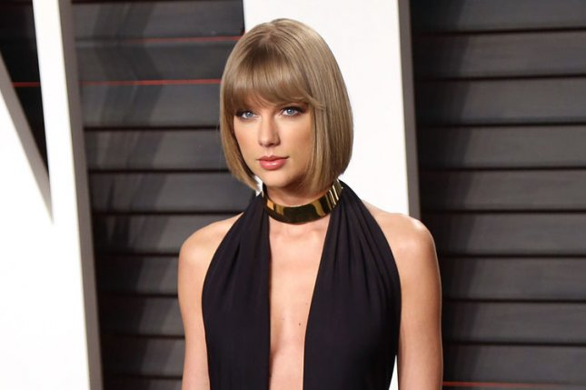 Taylor Swift has released a new music video for her single, …Ready For It? File Photo by David Silpa/UPI