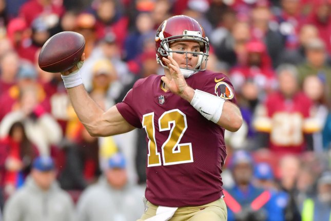 Image result for Colt McCoy