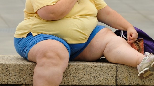 Obesity 'bug' on breath may offer clues on weight gain