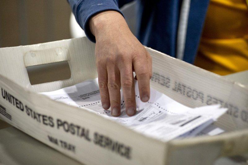 Arizona Senate, Maricopa County end standoff over 2020 election review