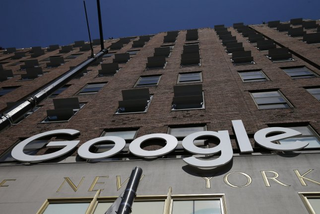 Google pulls plug on AI, tech advisory board