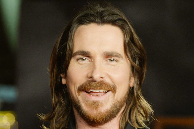 Christian Bale will star in an adaptation of 'The Big Short.' Photo by Rune Hellestad/UPI
