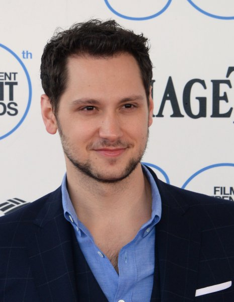 Actor Matt McGorry attends the 30th annual Film Independent Spirit Awards in Santa Monica, California on February 21, 2015. File Photo by Jim Ruymen/UPI