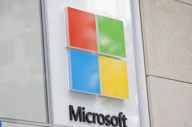 Microsoft announced Thursday it has signed an agreement to acquire Metaswitch Networks. File Photo by John Angelillo/UPI