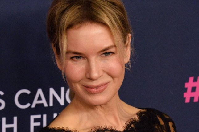 Renee Zellweger's Judy had its world premiere at the Telluride Film Festival last year. The 2020 edition of the festival is to begin on Sept. 3. File Photo by Jim Ruymen/UPI
