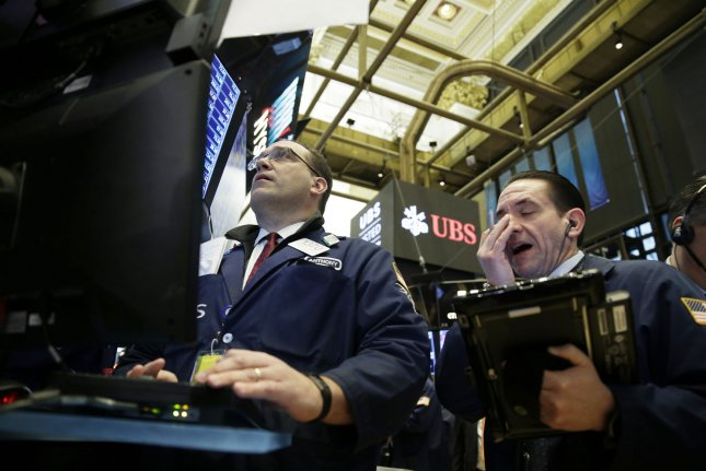 asian singles in dows Stock market roller coaster: dow sinks 1,175 points worst single-day point drop ever asian stocks tumbled tuesday morning.