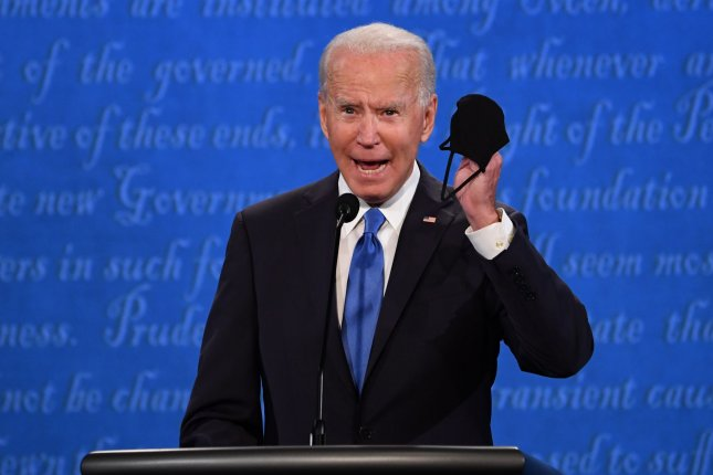 President-elect Joe Biden plans to release every available dose of the COVID-19 vaccine later this month, a spokesman for the transition said on Friday. File Photo by Kevin Dietsch/UPI