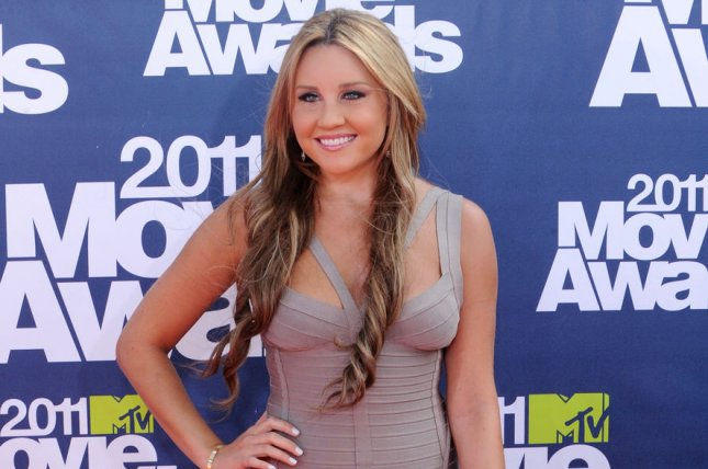 Amanda Bynes confesses she had a drug problem