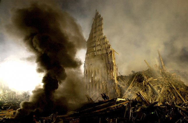 Judge rejects Saudi bid to dismiss 9/11 lawsuits