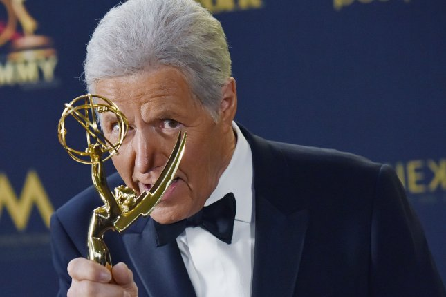CBS to air Daytime Emmys ceremony June 26