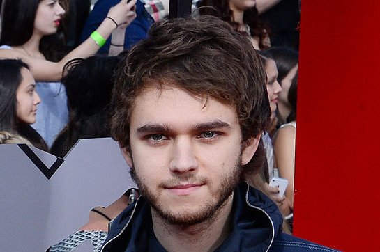 Zedd and rumored girlfriend Selena Gomez released new song 'I Want You to Know' in February. File photo by Jim Ruymen/UPI