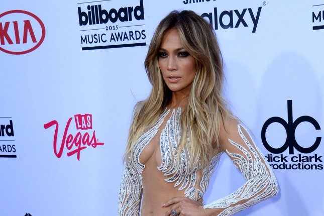 A Moroccan education group has reportedly sued Jennifer Lopez over a recent performance in the north African country. File photo by Jim Ruymen/UPI