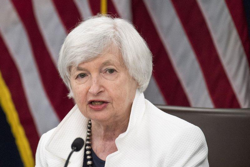 Gold Slides Below $1300 as Fed Rate Hike Plans Erode Bullion's Value