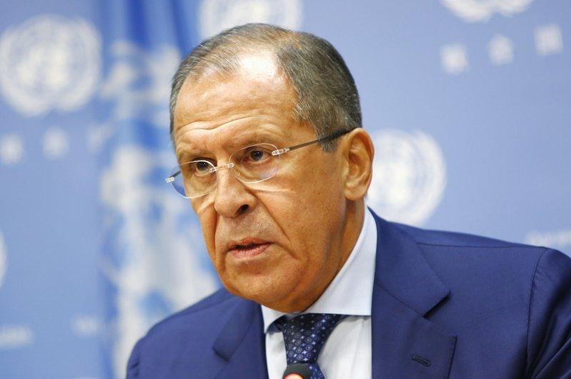 Russia pledges COVID-19 vaccines for North Korea