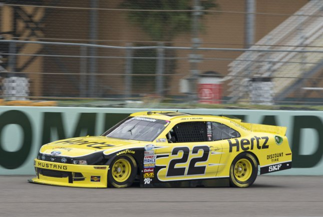 Hertz said Friday that it has filed bankruptcy because of revenue loss due to impact of coronavirus pandemic. File Photo by Gary I Rothstein/UPI